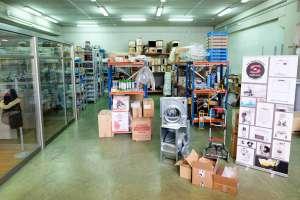 Eivifred. Expertos en equipos de climatización y refrigeración | másDI - Magazine