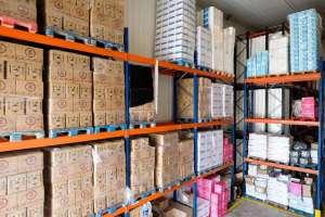 Limpibiza. Especialistas en productos de limpieza para hostelería | másDI - Magazine