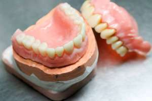 La agenda de la medicina dental confirma su innovación tecnológica