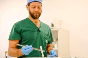 Los tratamientos de reproducción asistida pueden realizarse en Ibiza.