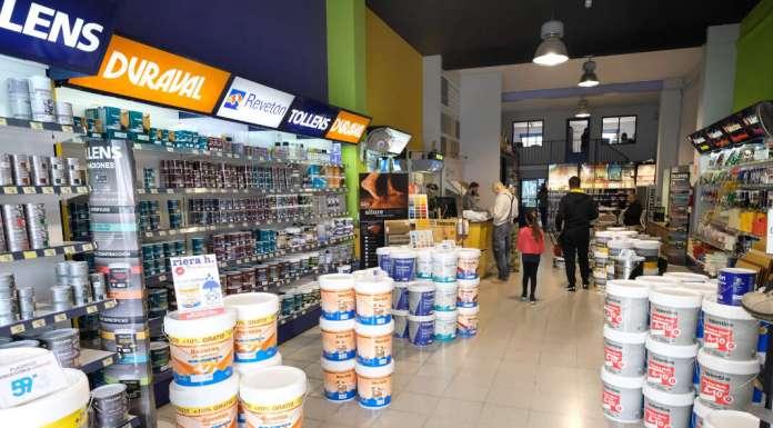 Aislamiento térmico. Todas las garantías en productos de las mejores marcas del mercado. s.g.c.