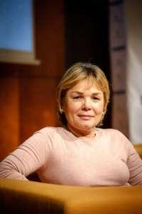 Mari Carmen Gutiérrez: «Una buena empresaria debe ser trabajadora y tener corazón»
