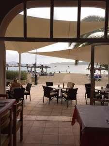Sabores propios de Ibiza en Ca'n Miquel des Port | másDI - Magazine