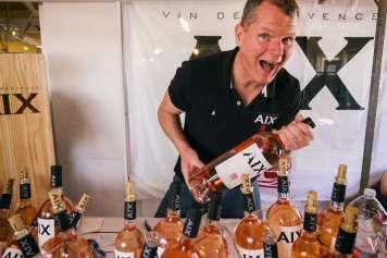 Este año, estarán presentes 34 de las bodegas que Vino&Co representa.