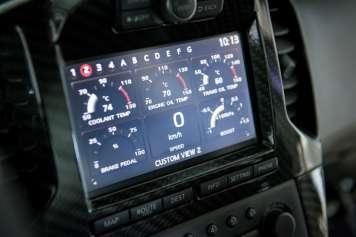 Nissan Juke: El más transgresor y único   másDI - Magazine
