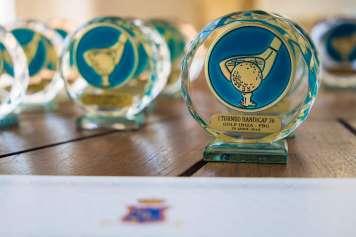 Desde Golf Ibiza quieren agradecer a la Federación Balear de Golf  su apoyo en la realización de estos exitosos cursos de iniciación al golf.