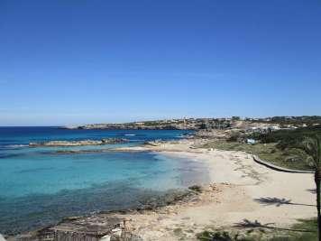 Este ático (Ref. 8832) está a la venta en la paradisíaca isla de Formentera. fotos: ibiza sotheby's international realty