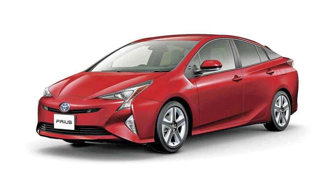 El 66% de los jóvenes entre 18 y 35 años se decantaría por un coche híbrido.