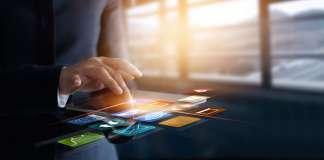 Las nuevas tecnologías facilitan la vida de los consumidores. fotos: istock Polaroo