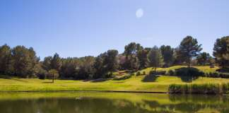 Torneo golf Ibiza Sotheby's international realty