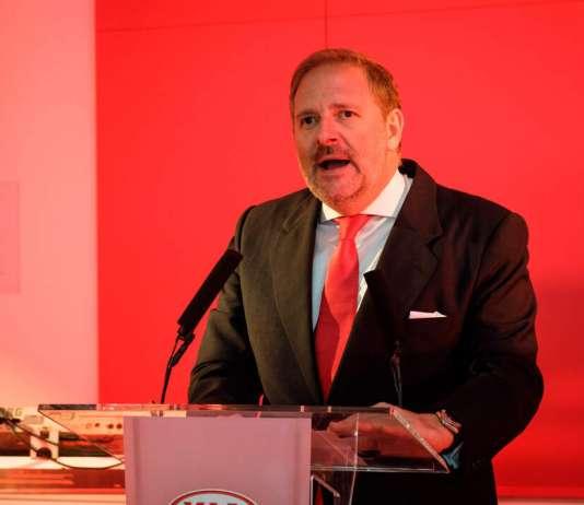 Eduardo Divar