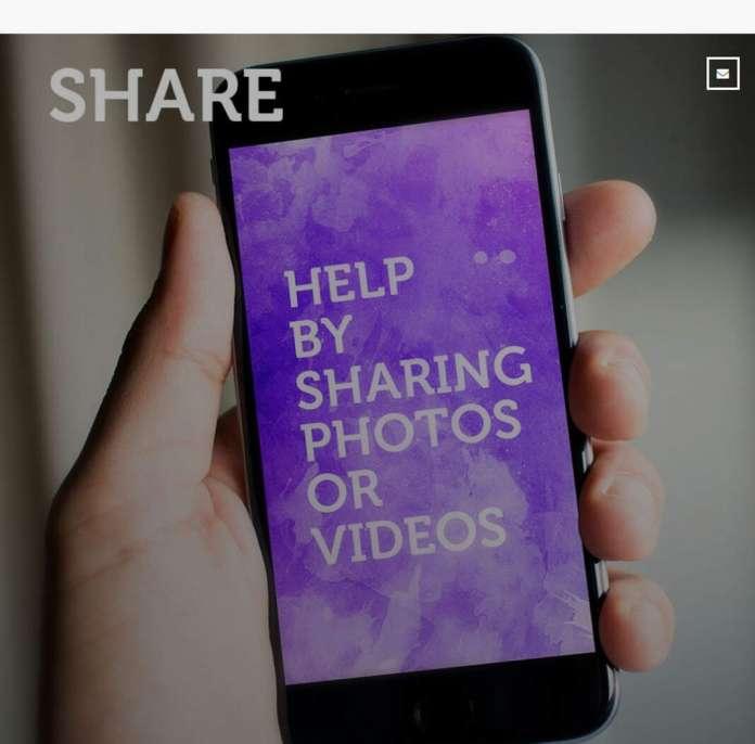 Imagen de la 'app' de Sokhrates.