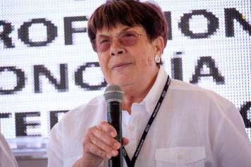 María Marí, Ca na Ribes