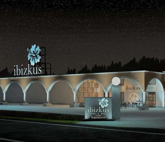 novedades de Ibizkus
