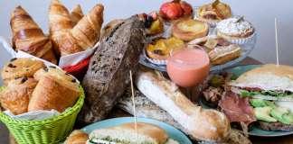 pastelería francesa artesanal en Ibiza