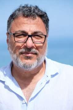 Cohen forma parte del jurado de Master Chef Israel y My Kitchen Rules.
