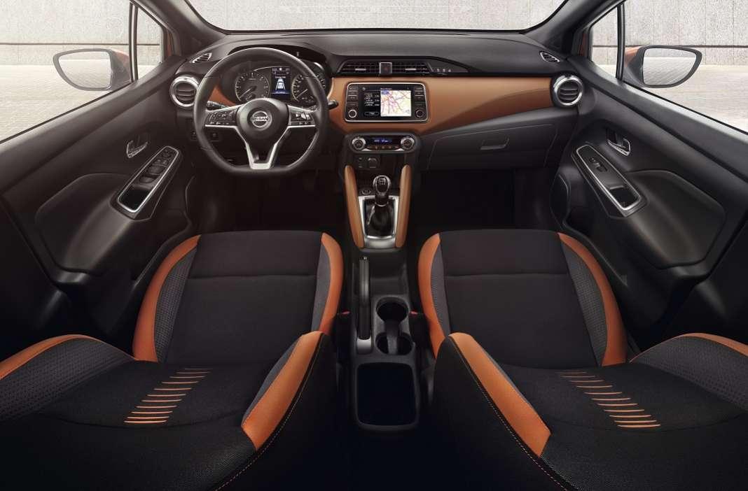 Nissan Micra: Cinco generaciones de éxito | másDI - Magazine