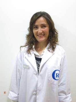 Profesionales médicos responden a las inquietudes de las familias de Ibiza   másDI - Magazine