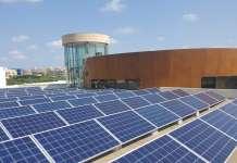 apostar por placas fotovoltaicas