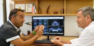 tratamientos de odontología en Ibiza