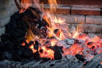 El restaurante asador Sissi's ha ofrecido una gran temporada en pleno corazón de Platja d'en Bossa.
