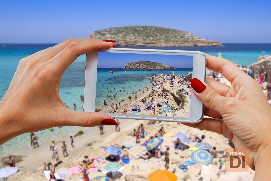 Ibiza y Formentera, más conectadas a la banda ancha
