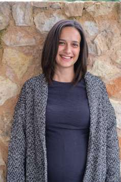Marina Ribas | @marina.ribas.torres