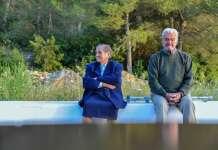 A raíz de la actual situación de las pensiones, el Gobierno trabaja en mejoras de los planes de pensiones. Foto: Sergio G. Cañizares