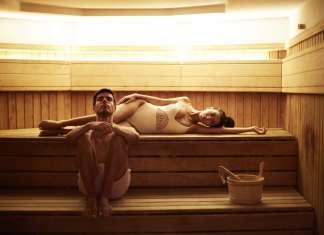 promociones de spa en Ibiza