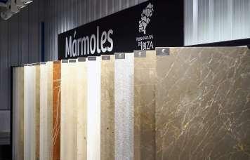 El principal objetivo de Suministros Ibiza es ofrecer la mejor calidad en todos sus materiales para que el resultado sea el mejor.